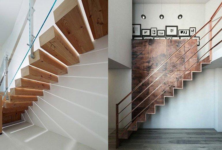 minimalism_stairs