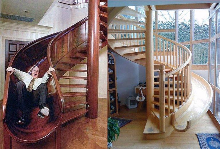 sliade_stairs