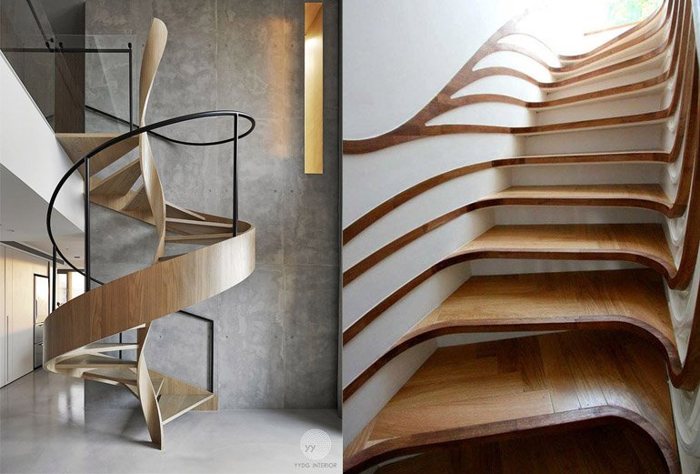 smoothy_stairs