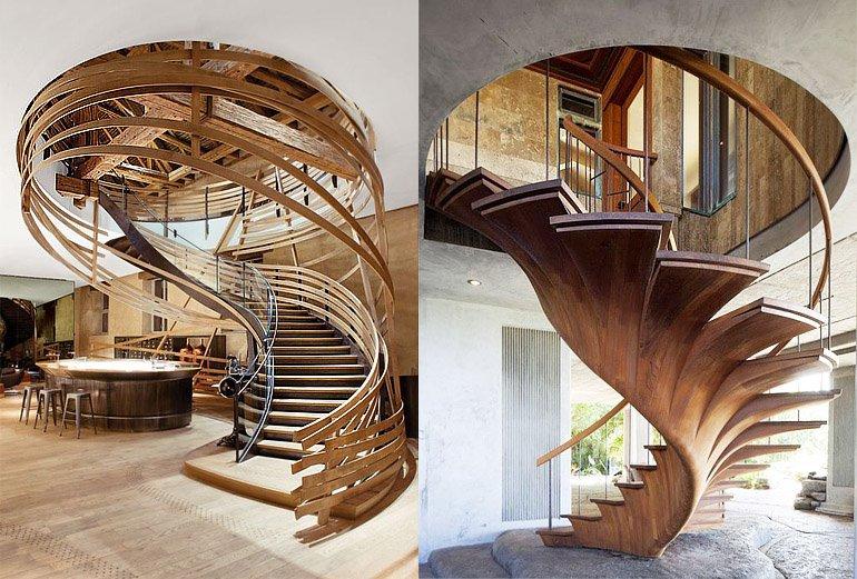 strange_stairs