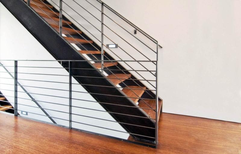 Прайс-лист на фитинги Комплектующие для лестниц: перила