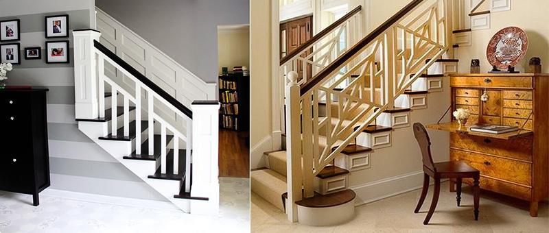 Лестницы на второй этаж в- Promua