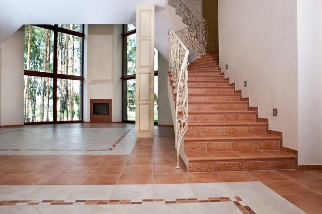 keramika_stairs