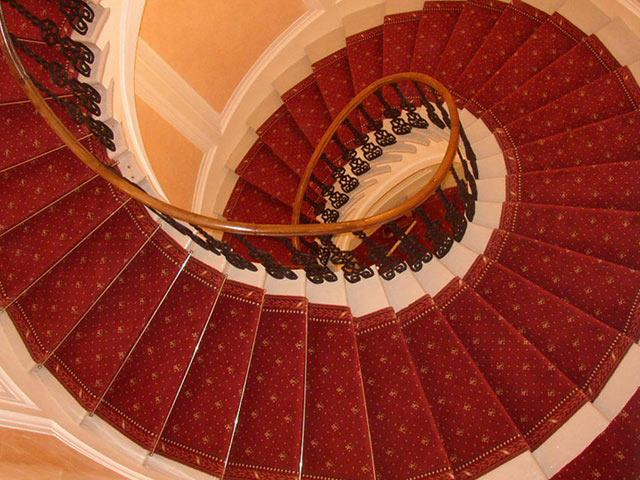 kovor_stairs