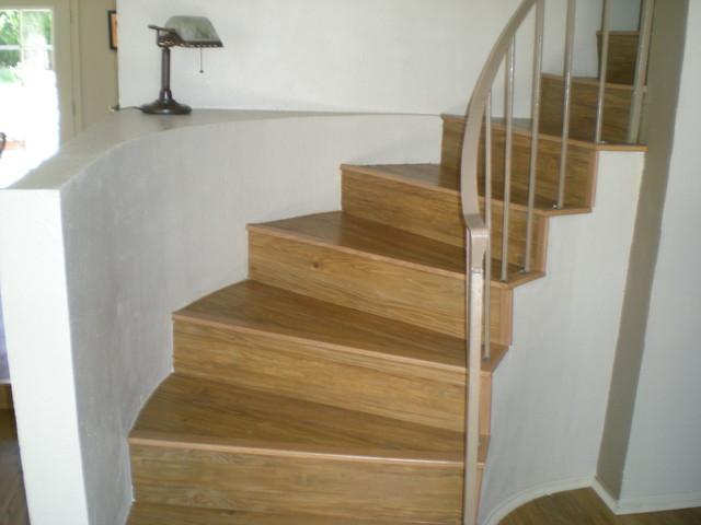 linoleum_stairs