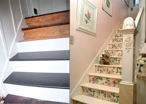 painted_stairs